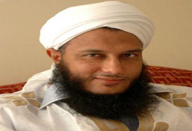 الشيخ الددو يتحدث عن الرئيس عزيز، والإخوان في موريتانيا..(فيديو)