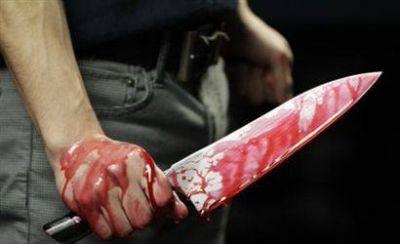 عـاجل/ إصابة شاب بجروح خطيرة على يد عصابة مسحة بحي الترحيل (اسم الضحية+تفاصيل)